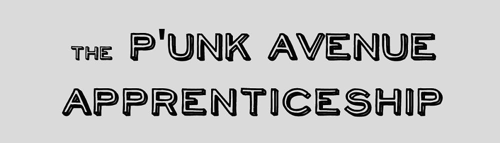 Punkavenue