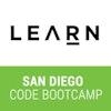 learn-academy-logo