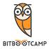bitbootcamp-logo