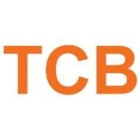 tech-career-booster-logo