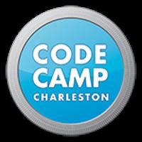 codecamp-charleston-logo