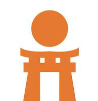 data-science-dojo-logo