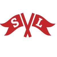 starter-league-logo