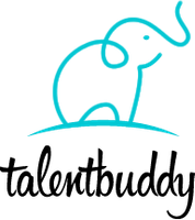 talentbuddy-logo