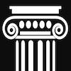 code-career-academy-logo