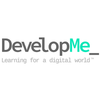 developme_-logo