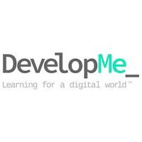 developme_-logo