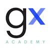 growthx-academy-logo