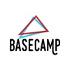 basecamp--logo