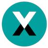 coder-vox-logo