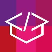 codez-academy--logo