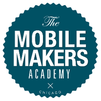 mobile-makers-academy-logo