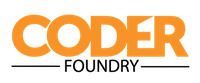 coder-foundry-logo