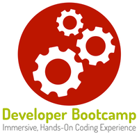 developer-bootcamp-logo