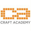 craft-academy-logo