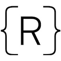 rithm-school-logo