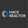 hack-reactor-logo