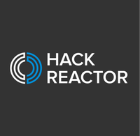 hack-reactor-logo