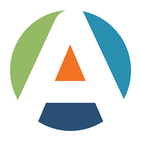 mayden-academy-logo