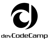 devcodecamp-logo