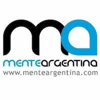 mente-argentina-logo