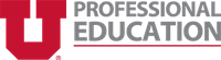university-of-utah-professional-education-boot-camps-logo