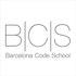 barcelona-code-school-logo