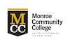 monroe-communitycollege-logo