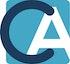 coder-academy-logo