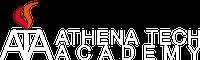 athena-tech-academy-logo