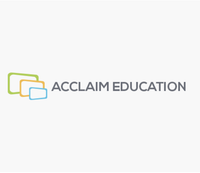 acclaim-education-logo