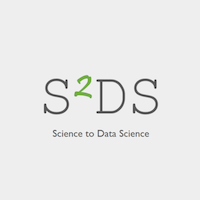 science-to-data-science-logo