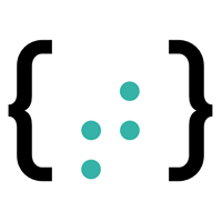 first-step-coding--logo