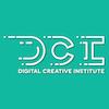 digital-creative-institute-logo