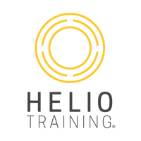 helio-training-logo
