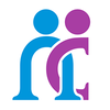 nucamp-logo