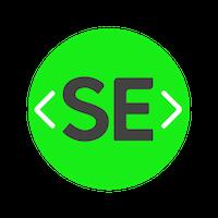 se-factory-logo