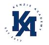 kenzie-academy-logo