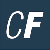 careerfoundry-logo