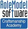 craftsmanship-academy-logo