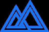 k2-data-science-logo