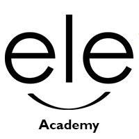 elewa-education-logo