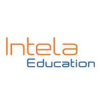 intela-education-logo