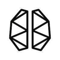 brainstation-logo
