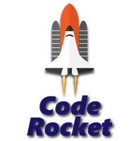 coderocket-live-logo