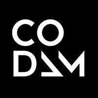 codam-logo