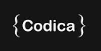 codica-logo