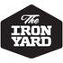 the-iron-yard-logo