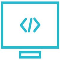 promineo-tech-logo