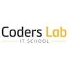 coders-lab-logo